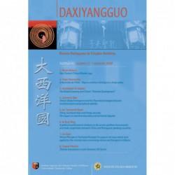 Daxiyangguo - Revista...