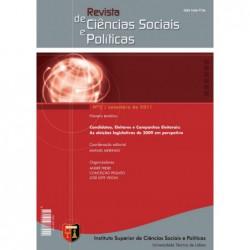 Revista de Ciências Sociais...