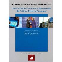 A União Europeia como Actor Global
