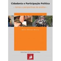 Cidadania e Participação Política