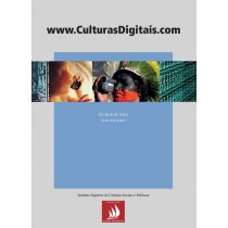www.culturasdigitais.com