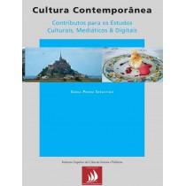 Cultura Contemporânea:...