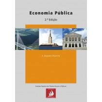 Economia Pública