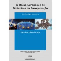 A União Europeia e as Dinâmicas da Europeização