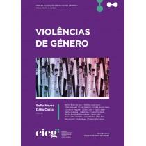 Violências de Género