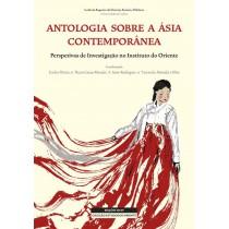 Antologia Sobre a Ásia...