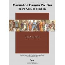 Manual de Ciência Política – Teoria Geral da República