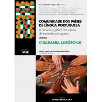 CPLP: Cidadania Lusófona (vol.2)