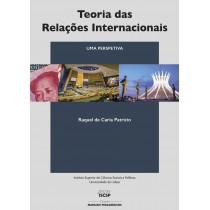Teoria das Relações Internacionais – Uma Perspetiva