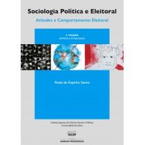 Sociologia Política e Eleitoral – 3.ª Edição