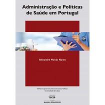 Administração e Políticas...
