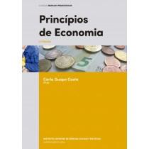 Princípios de Economia –...