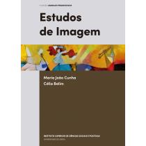 Estudos de Imagem